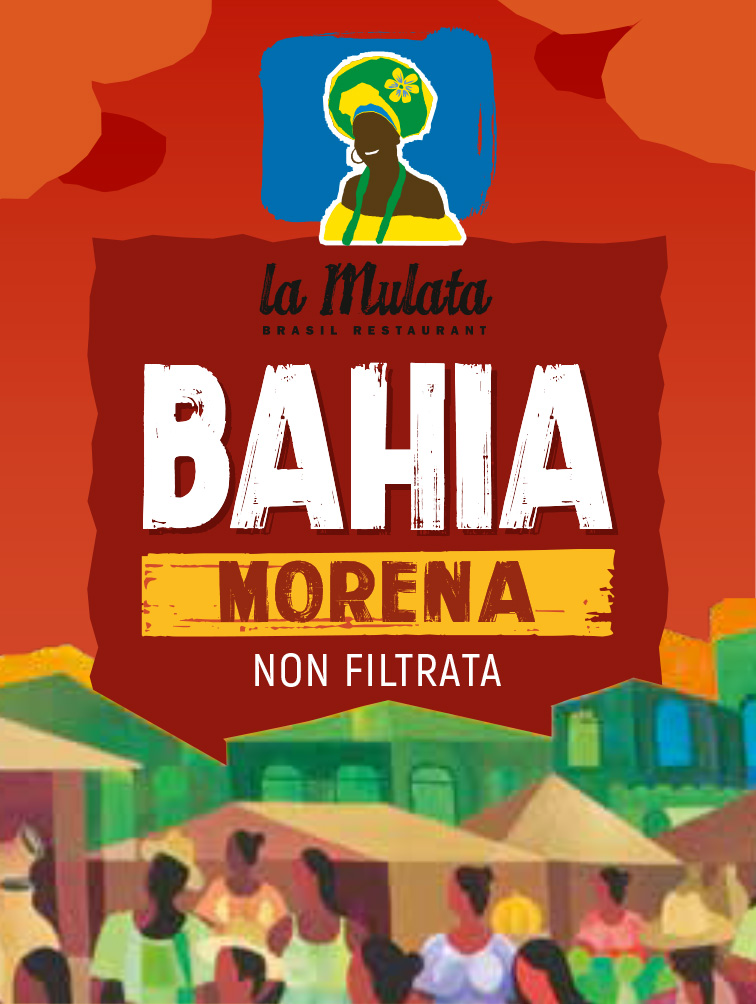 ETICHETTA-La-Mulata_BAHIA