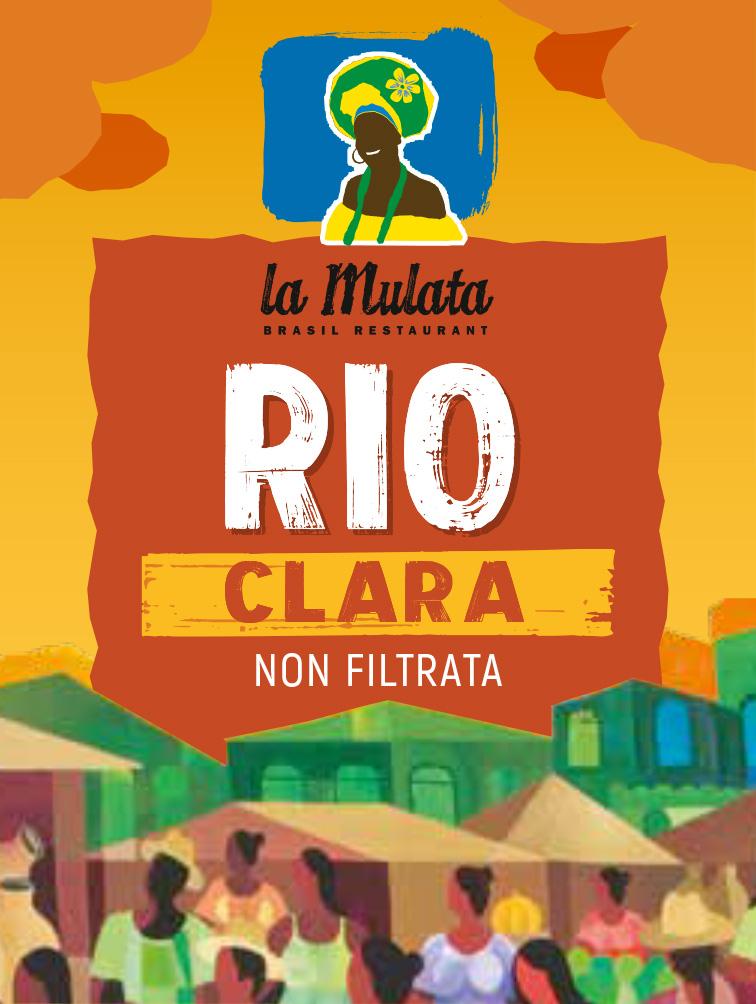 ETICHETTA-La-Mulata_RIO_Clara